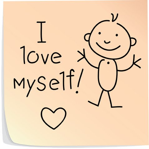 self concept through interpersonal communication 3self concept it is important to discover how self-concept is developed and how self-concept and communication are related the affects the way in which you communicate, and your communication is affected by your self-concept.