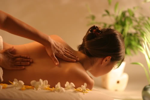sensual massage stockholm kinnaree spa