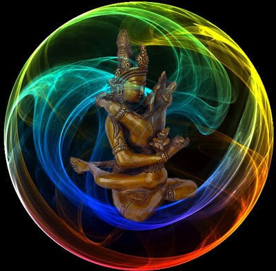 Tantra is way to God