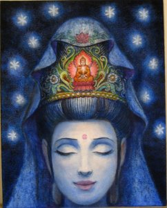 kuan-yin_meditation